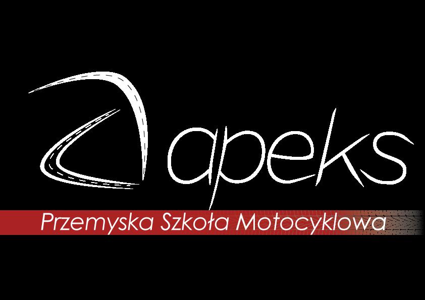 Apeks – Przemyska Szkoła Motocyklowa